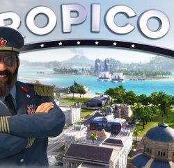 Системные требования Тропико 6, дата выхода игры
