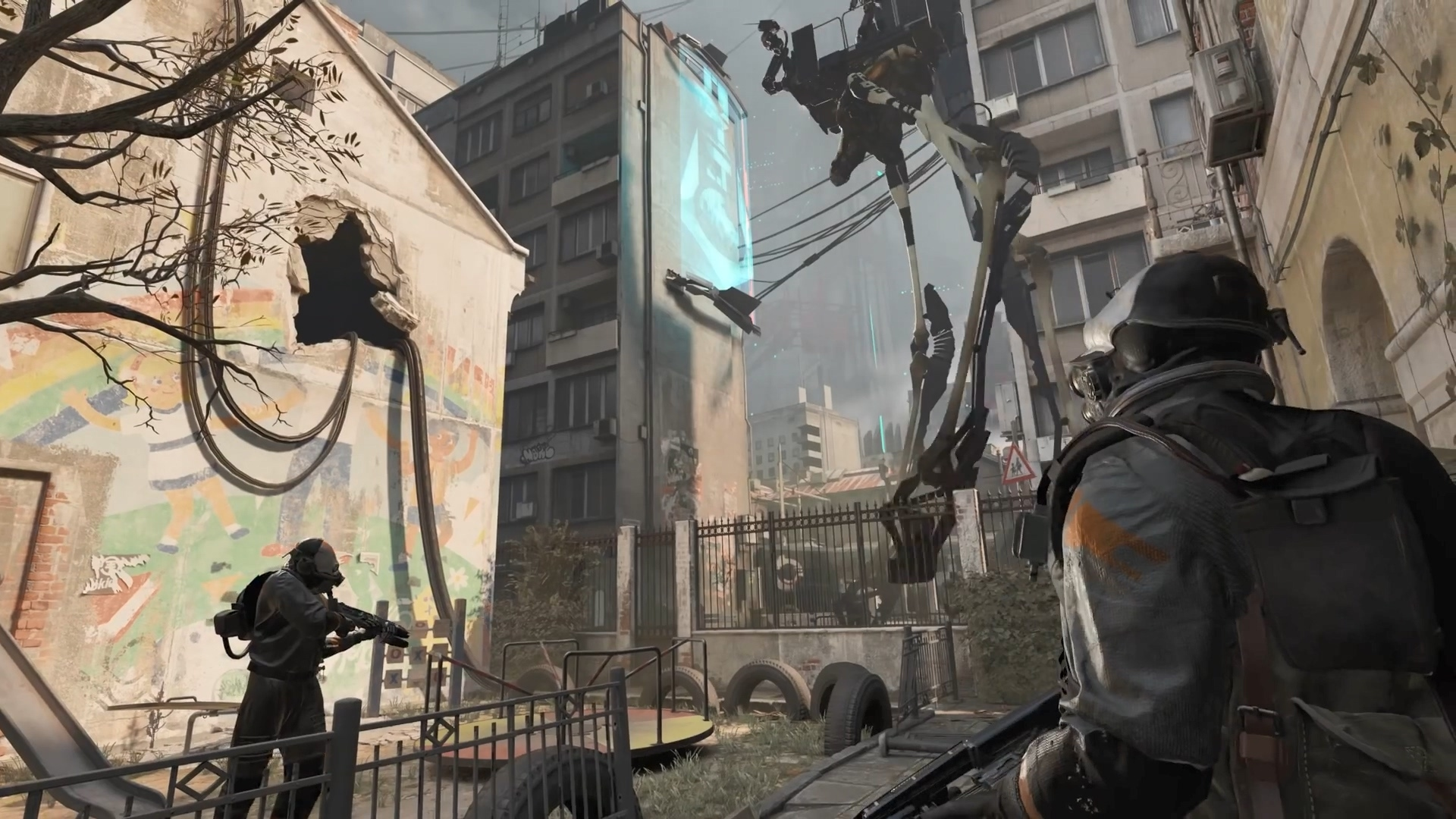 wprowadzenie do Half-Life Phet Lab (radioaktywna gra randkowa) epdrama małżeństwo nie umawia się z ep. 12